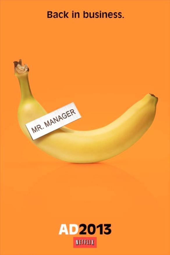 arrested-development-banana