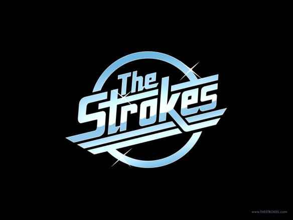 The-Strokes-Wallpaper-the-strokes-106784_1024_768