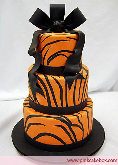 tiger_cake2
