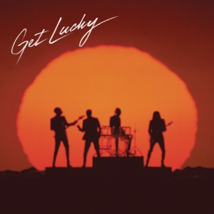 get-lucky-cover
